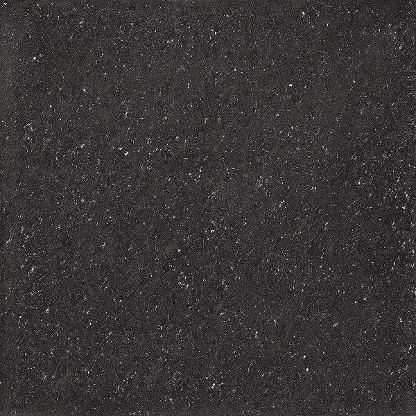 CASTILO BLACK