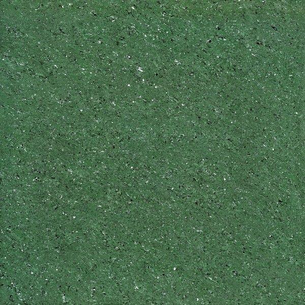 - 800 x 800 mm (32 x 32 polegadas) - CASTILO GREEN