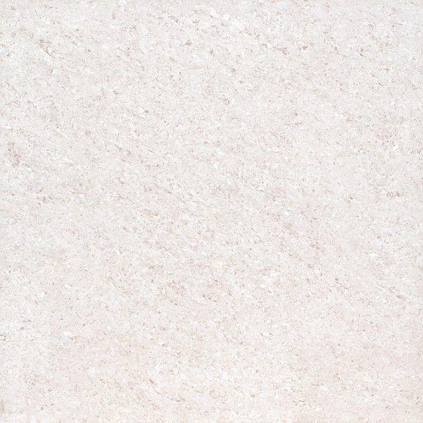 - 800 x 800 mm (32 x 32 pollici) - CASTILO BEIGE