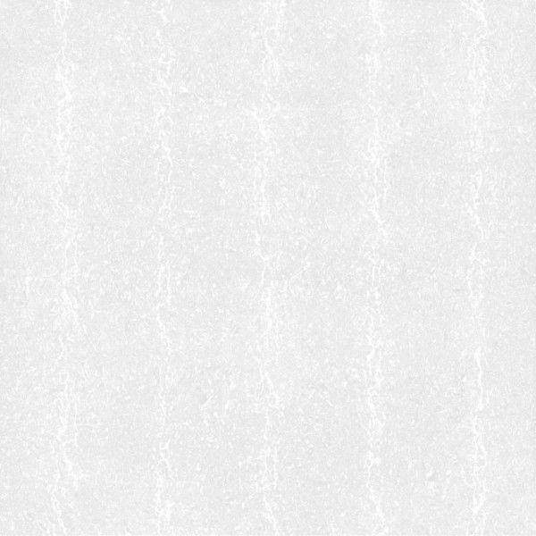 - 800 x 800 mm ( 32 x 32 inch ) - IMPERRA WHITE