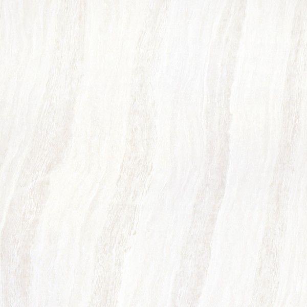 - 800 x 800 mm ( 32 x 32 inch ) - RICH ART WHITE