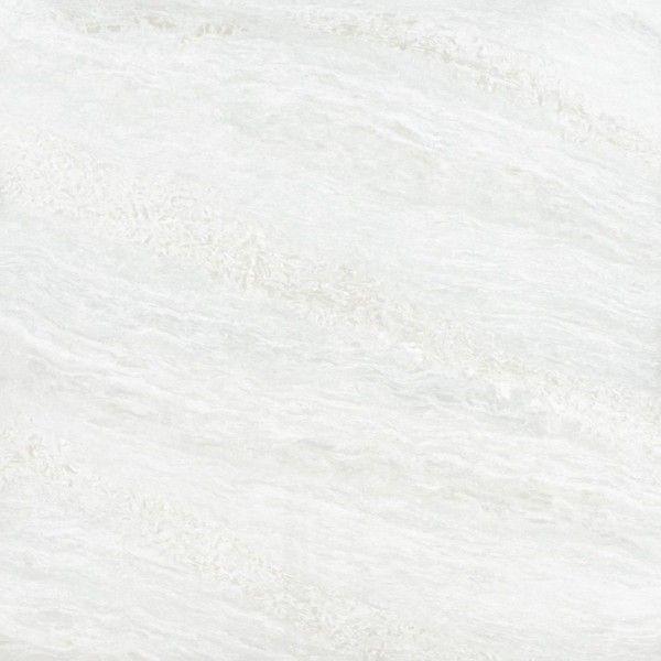 - 600 x 600 mm ( 24 x 24 inch ) - AMAZON WHITE