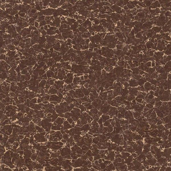 - 600 x 600 mm ( 24 x 24 inch ) - PLAZMA CHOCO
