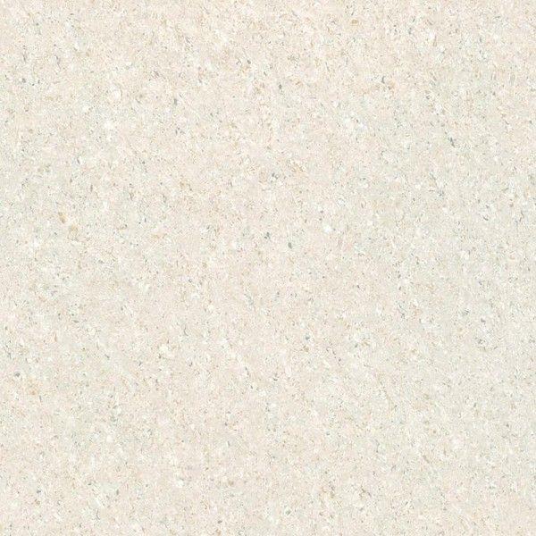 - 600 × 600 مم (24 × 24 بوصة) - TROPICANA SLATE
