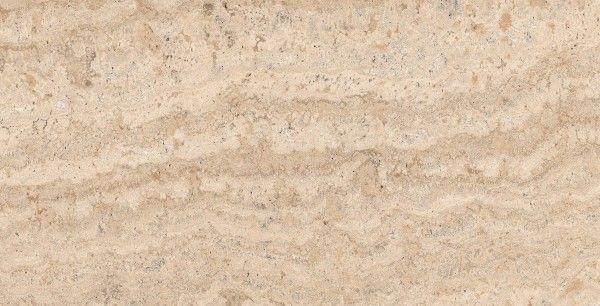 Vitrified Tiles - 24 X 48 Tile - Ads Bz 3111195 1 R1