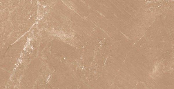 Vitrified Tiles - 24 X 48 Tile - Ads Marble 419 4 R1
