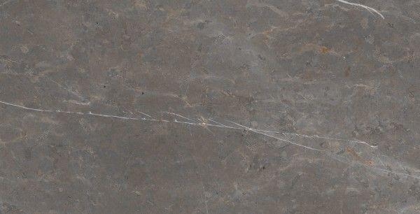 Vitrified Tiles - 24 X 48 Tile - Ads Bz 3111199 R1