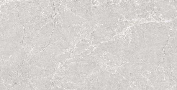 Vitrified Tiles - 24 X 48 Tile - Ads Bz 31111913 6 Lt R1