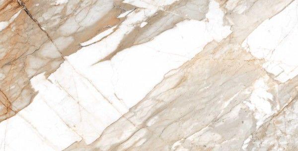 Vitrified Tiles - 24 X 48 Tile - Scotish Whit B