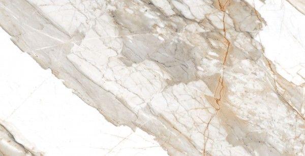 Vitrified Tiles - 24 X 48 Tile - Scotish White R1