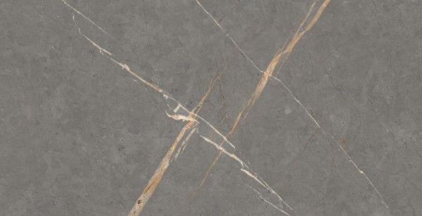 Vitrified Tiles - 24 X 48 Tile - 029 New R1