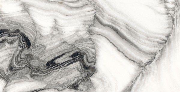 MELODY WHITE_R1