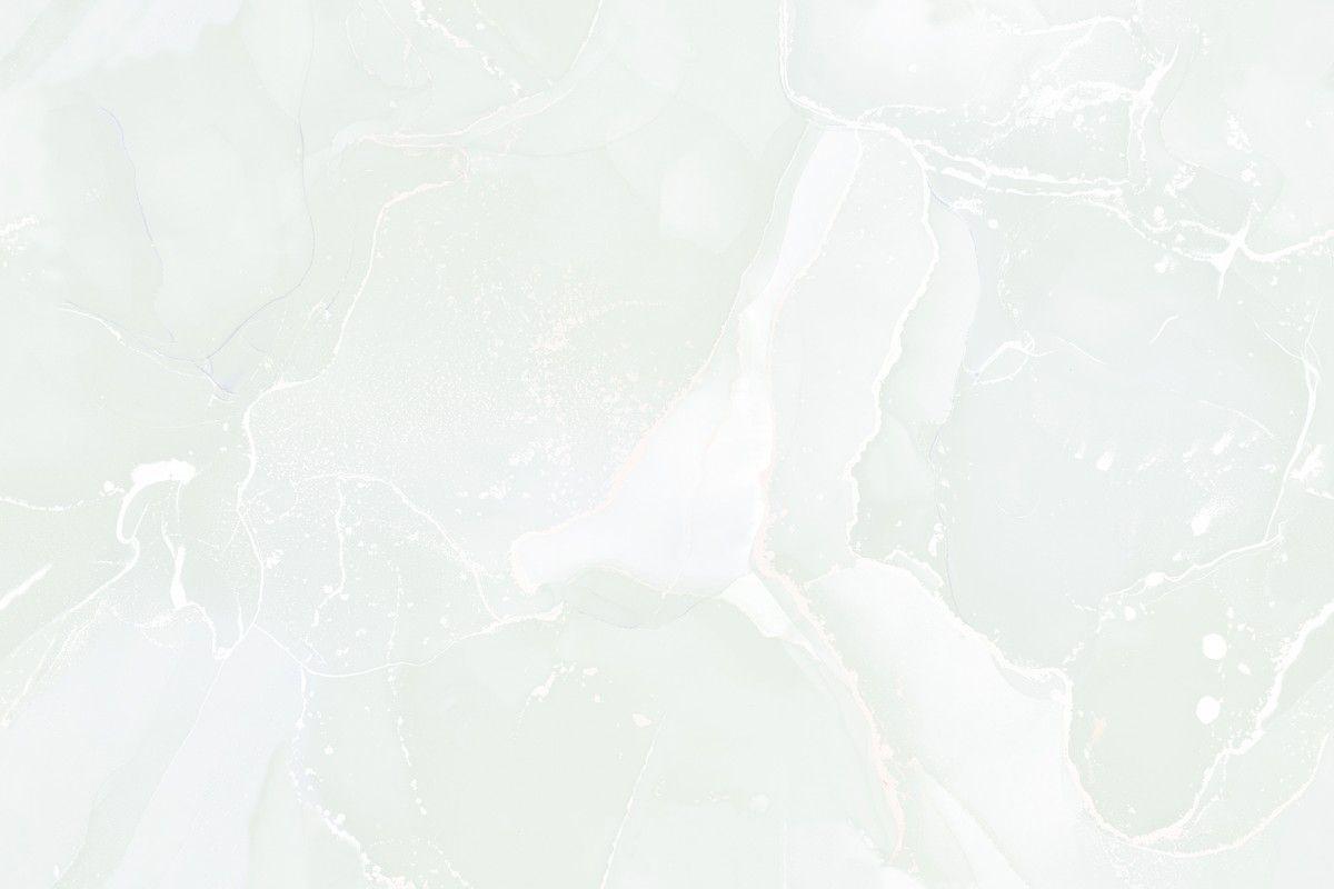 1542_D R2