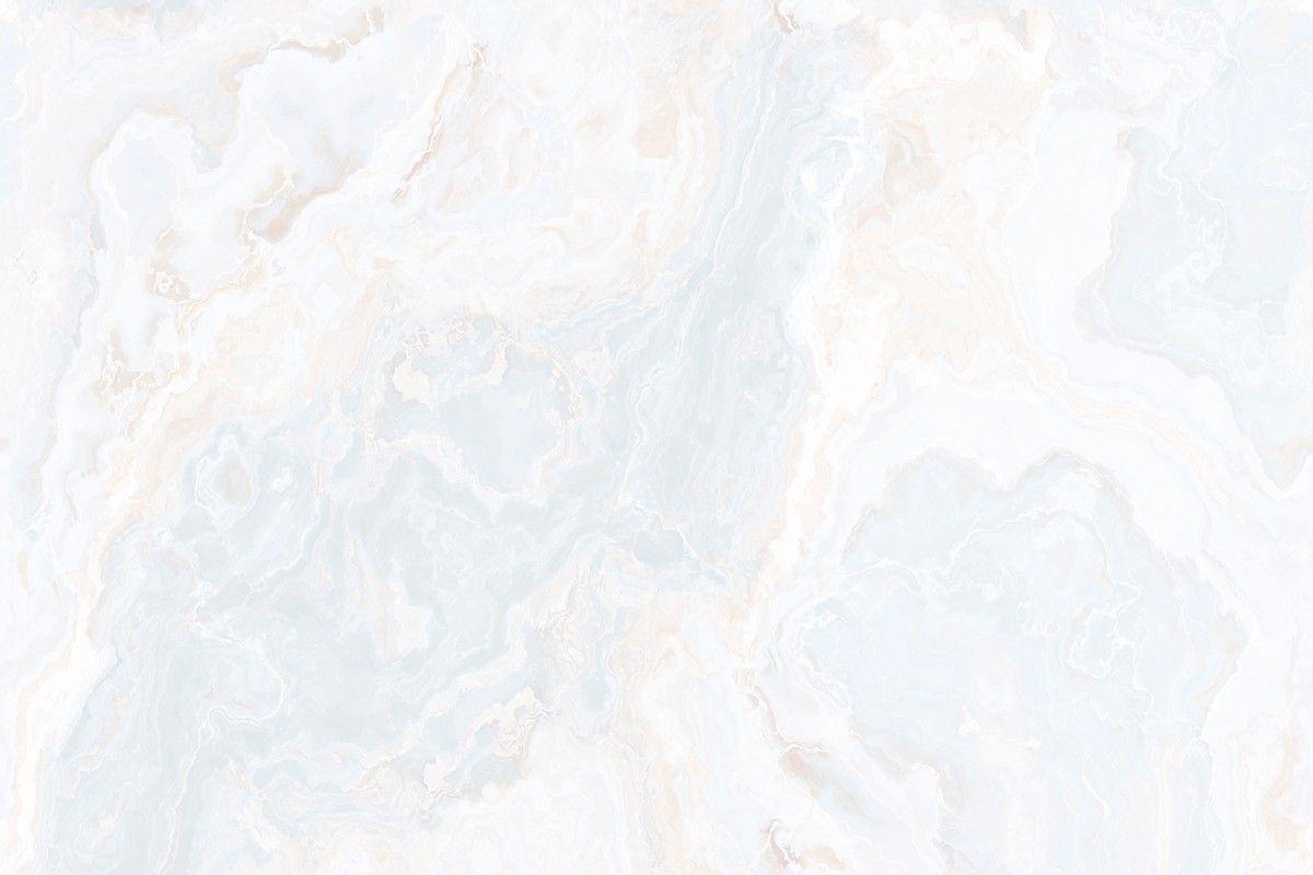 4001_D R2