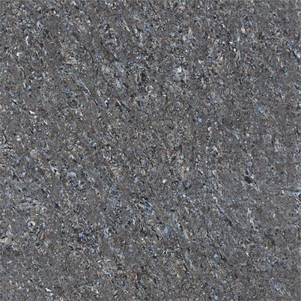 - 600 x 600 mm (24 x 24 pollici) - Armani Galaxy (Dark)