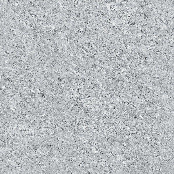 - 600 x 600 mm (24 x 24 pollici) - Armani Smok (Dark)