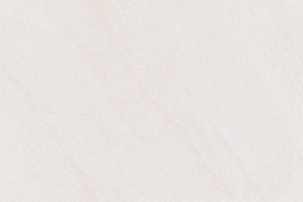 1312-D PLAIN R2
