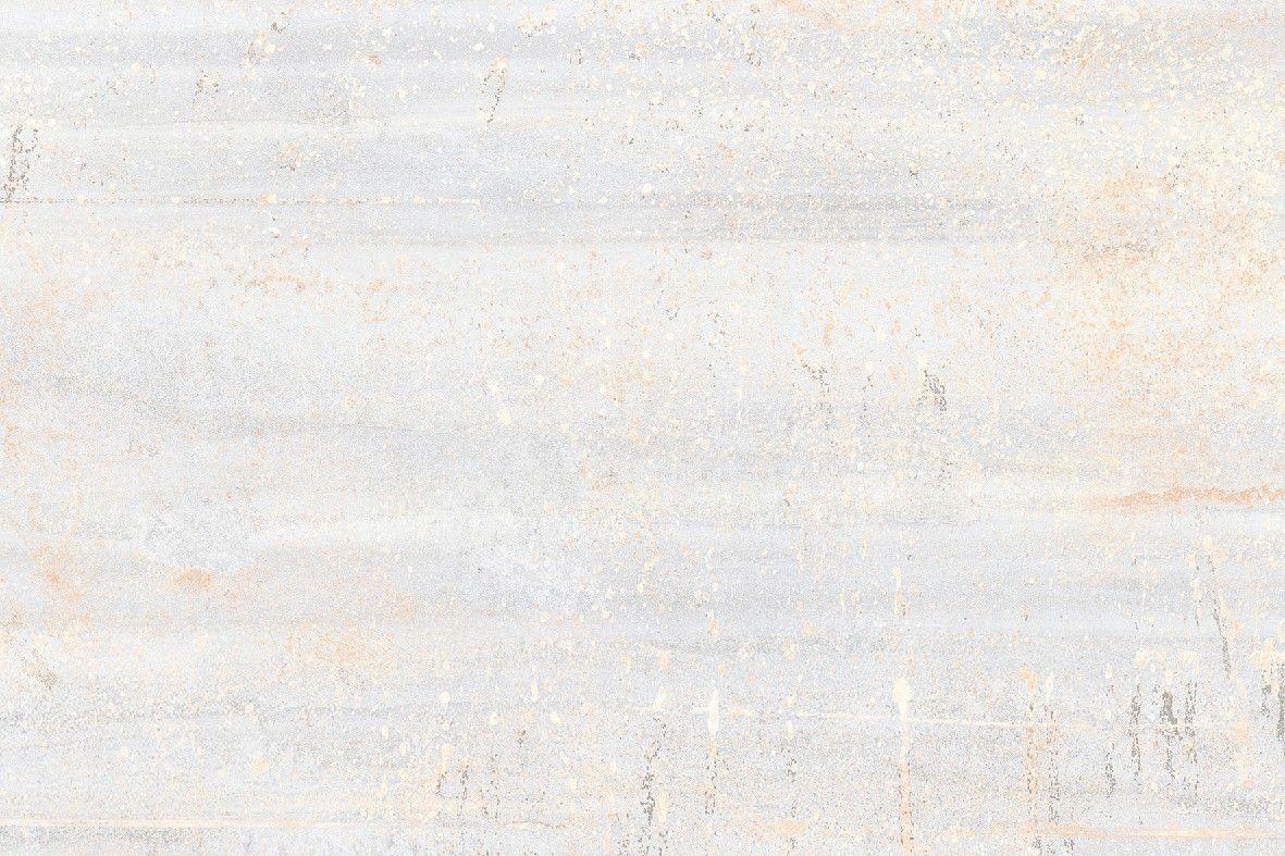 1329-DK1 R3