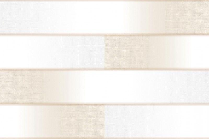 3013-L
