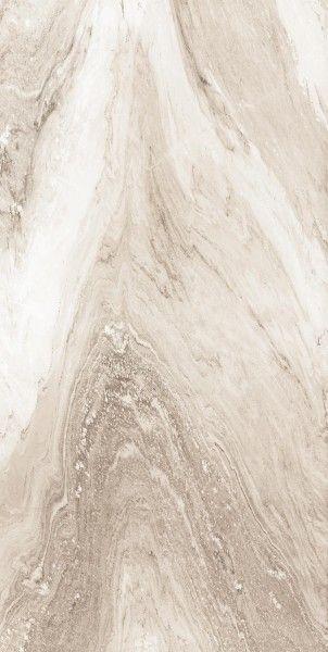 Vitrified Tiles - 24 X 48 Tile - Bronzetto Crema A