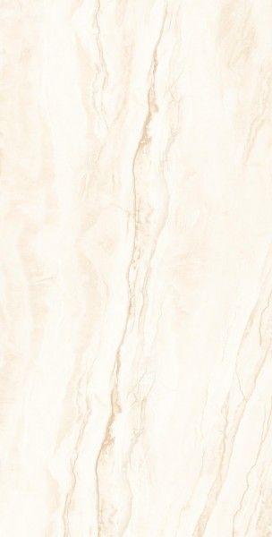 Vitrified Tiles - 24 X 48 Tile - Adonis Beige 01