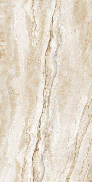 Vitrified Tiles - 24 X 48 Tile - Adonis Crema 1