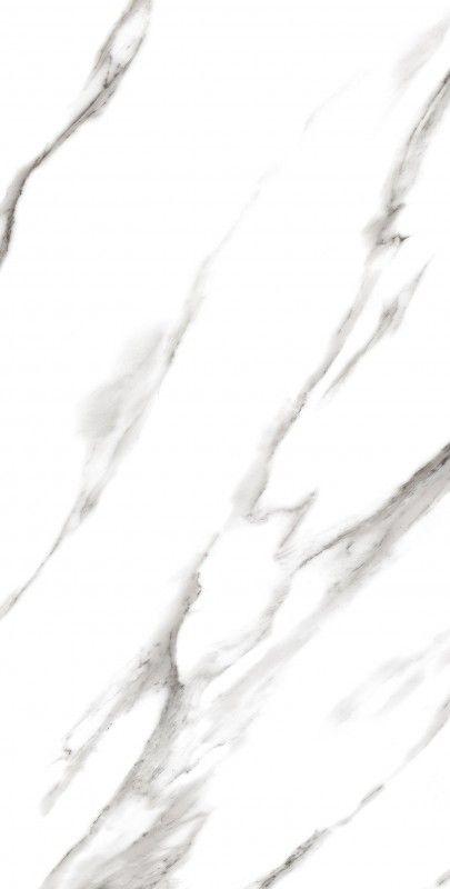 ARBESCATO WHITE[2]