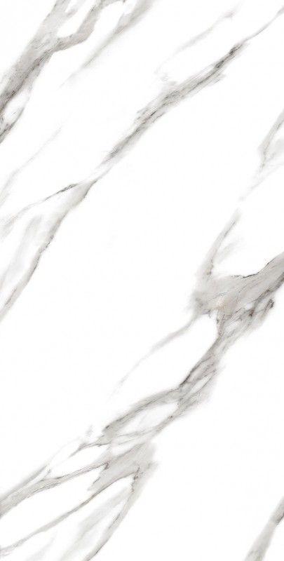 ARBESCATO WHITE[4]