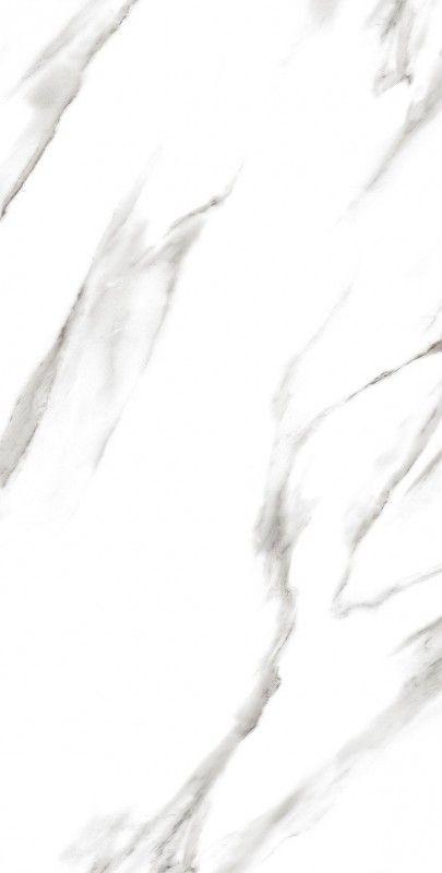 ARBESCATO WHITE[3]