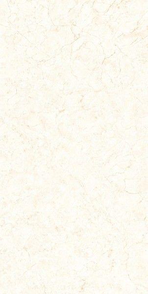- 600 x 1200 mm ( 24 x 48 inch ) - ARIC BEIGE[1]