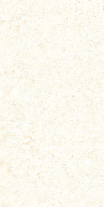 ARIC BEIGE[2]