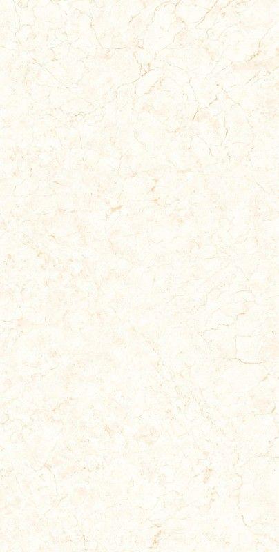 ARIC BEIGE[4]