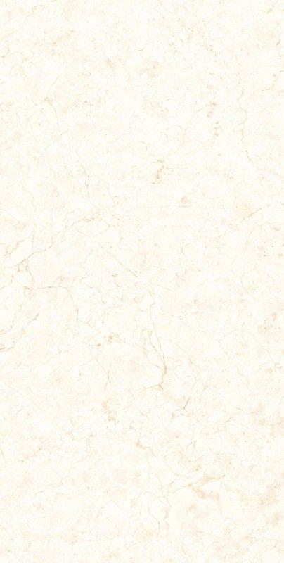 ARIC BEIGE[3]