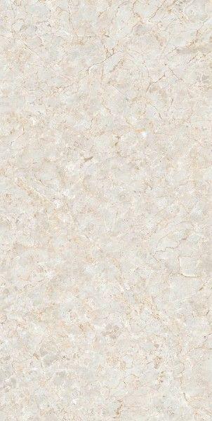 Vitrified Tiles - 24 X 48 Tile - Aric Natural 1