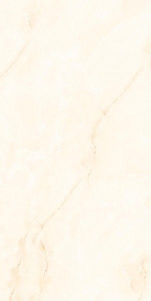 BELTILE ONYX BEIGE[1]