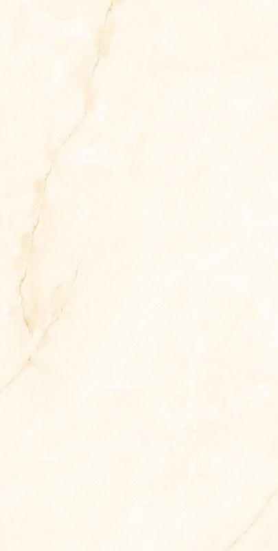BELTILE ONYX BEIGE[3]