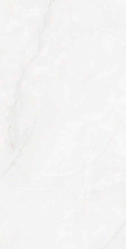 BELTILE ONYX GREY[3]