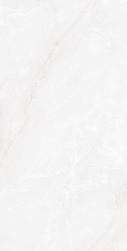 BELTILE ONYX GREY[2]