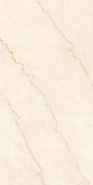 Vitrified Tiles - 24 X 48 Tile - Botticino 01