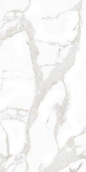Vitrified Tiles - 24 X 48 Tile - Calacatta Lenoir 1