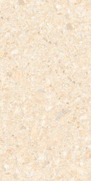 Vitrified Tiles - 24 X 48 Tile - Concrete Beige 1