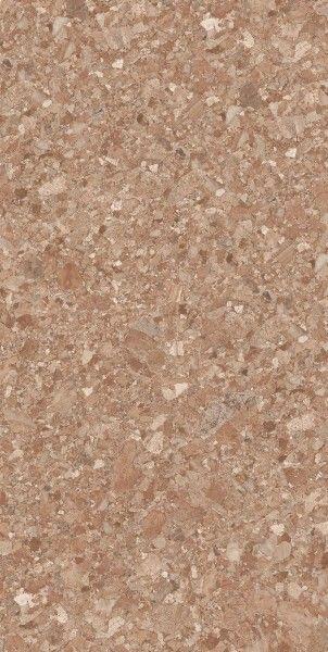 Vitrified Tiles - 24 X 48 Tile - Concrete Verde 1
