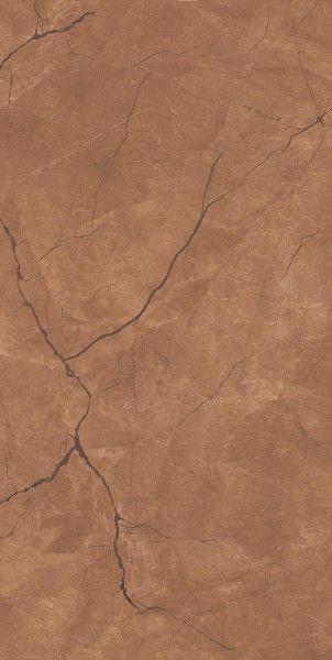 Vitrified Tiles - 24 X 48 Tile - Cortona Brown 1