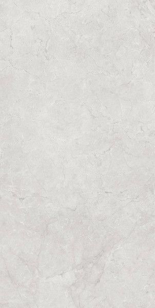 Vitrified Tiles - 24 X 48 Tile - Crema Grey 1