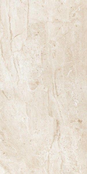 Vitrified Tiles - 24 X 48 Tile - Diana Mint 1