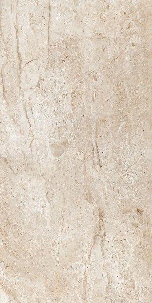 Vitrified Tiles - 24 X 48 Tile - Diana Royal 1