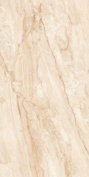 Vitrified Tiles - 24 X 48 Tile - Dyna Beige 1