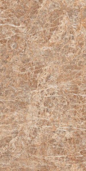 Vitrified Tiles - 24 X 48 Tile - Emperador Dark 01