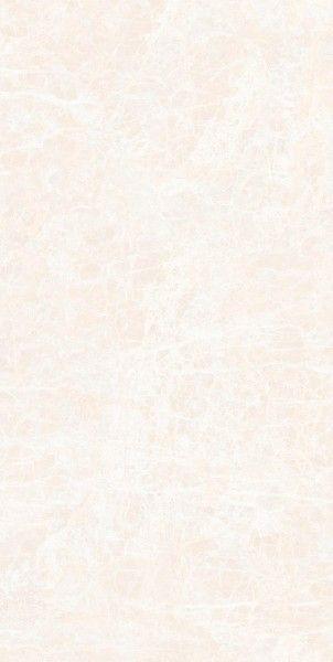 Vitrified Tiles - 24 X 48 Tile - Emperador Light 01