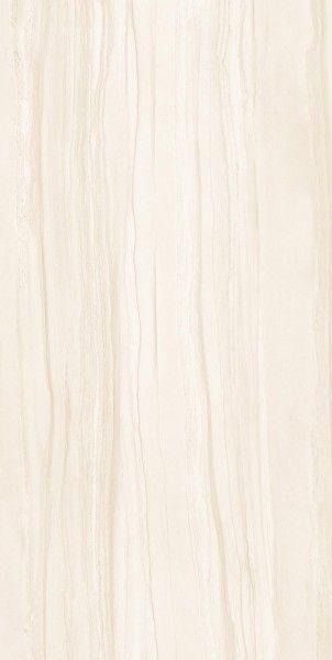 Vitrified Tiles - 24 X 48 Tile - Endilo Crema 1